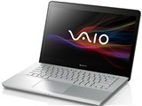 SONY VAIO Fit 14 SVF14A19CJS
