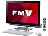�f�X�N�g�b�v�p�\�R�� ESPRIMO FMVF78LDWY