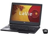 LaVie L LL850/NSB PC-LL850NSB